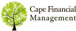 Cape Financial Management